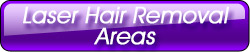 Hair_Removal _Areas