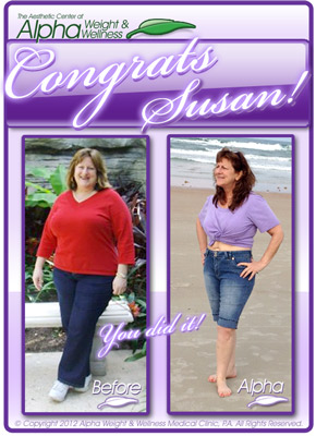 Alpha-Weight-Congrats-Susan-Natoli