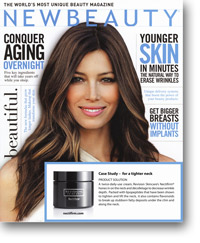 Alpha-Weight-and-Wellness-Orlando-Nectifirm-New-Beauty