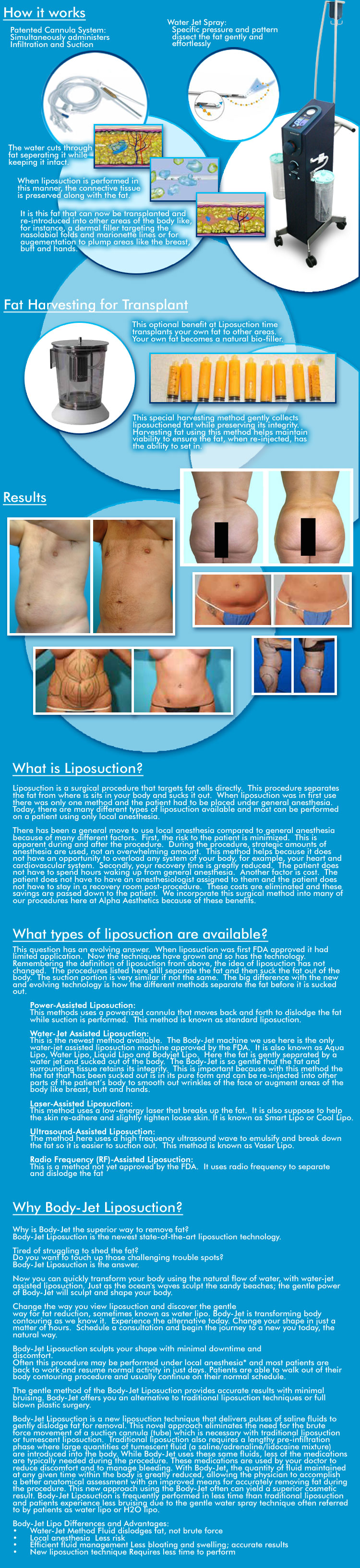 Body-Jet-Liposuction-Page-Blue
