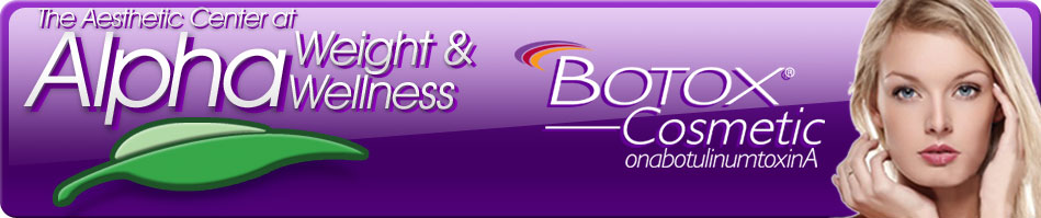 Alpha-Weight-and-Wellness-Orlando-Botox