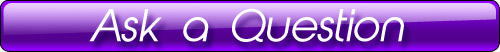 Ask-a-Question-to-Alpha-Medical-Clinic-Header