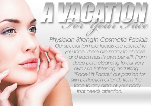 Facials-Header-Graphic