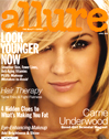 allure_apr2010_cover