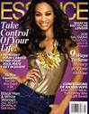 essence_apr2010_cover