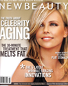 newbeauty_jan09_cover