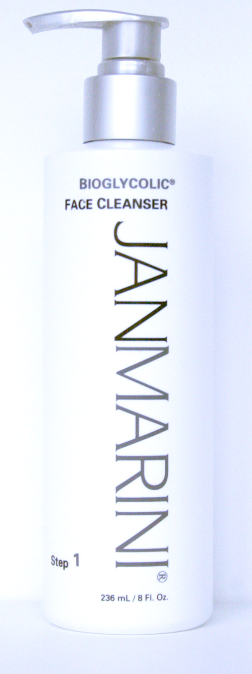 Jan-Marini-New-Bioglycolic-Wash