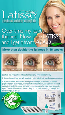 Latisse-at-Alpha-Weight-and-Wellness-Ad