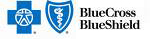 Alpha-Medical-Clinic-Orlando-Blue-Cross-Blue-Shield-of-Florida