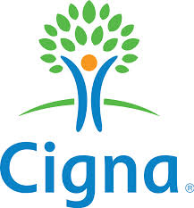 Alpha-Medical-Clinic-cigna