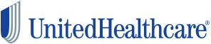 Alpha-Medical-Clinic-Orlando_United-Healthcare
